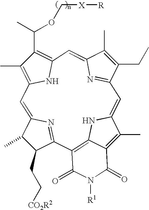 Figure US07166719-20070123-C00020