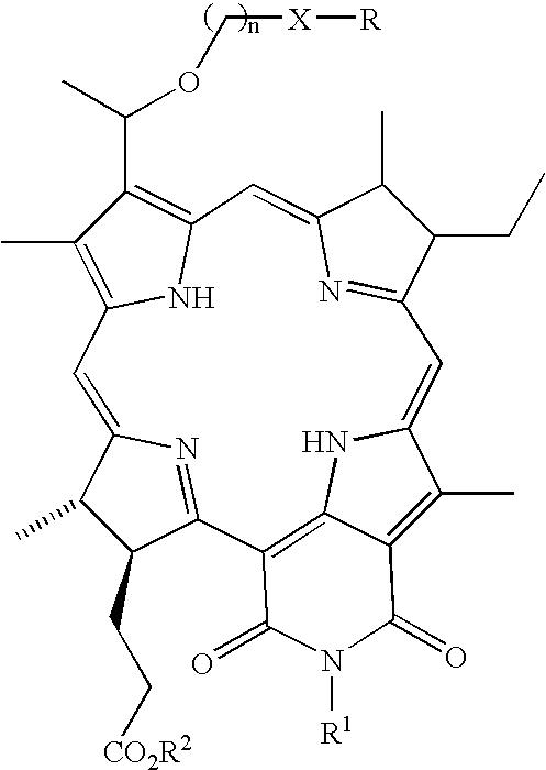 Figure US07166719-20070123-C00022