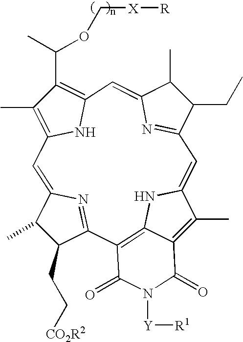 Figure US07166719-20070123-C00023