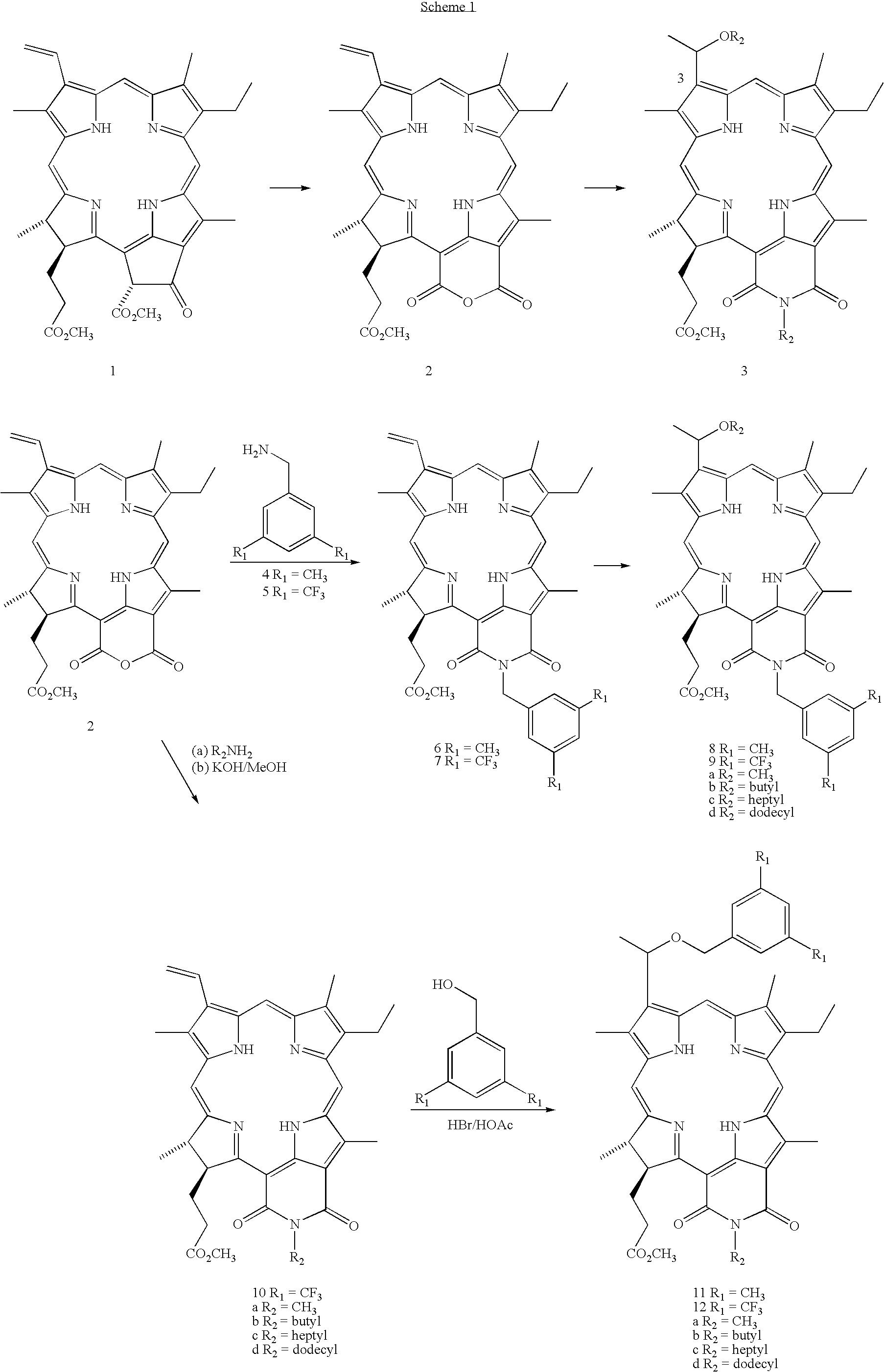 Figure US07166719-20070123-C00024