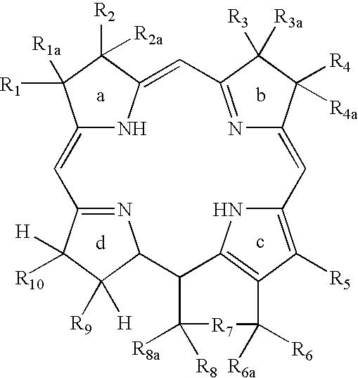 Figure US07166719-20070123-C00038