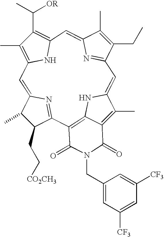 Figure US07166719-20070123-C00040
