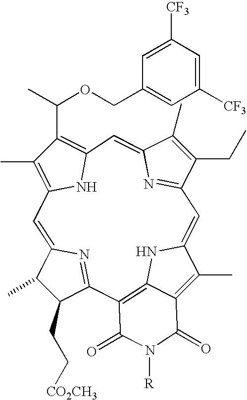 Figure US07166719-20070123-C00041
