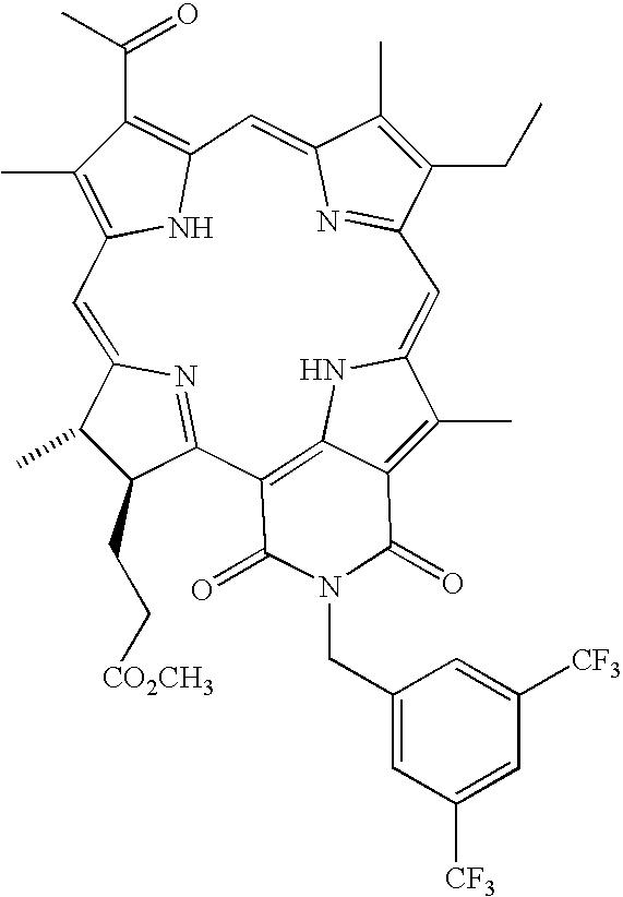 Figure US07166719-20070123-C00042