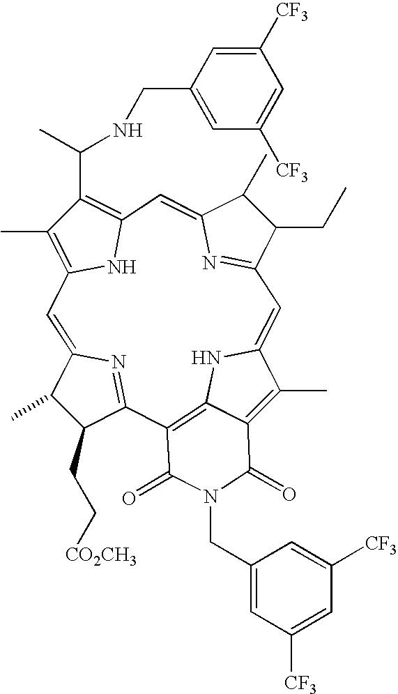 Figure US07166719-20070123-C00045