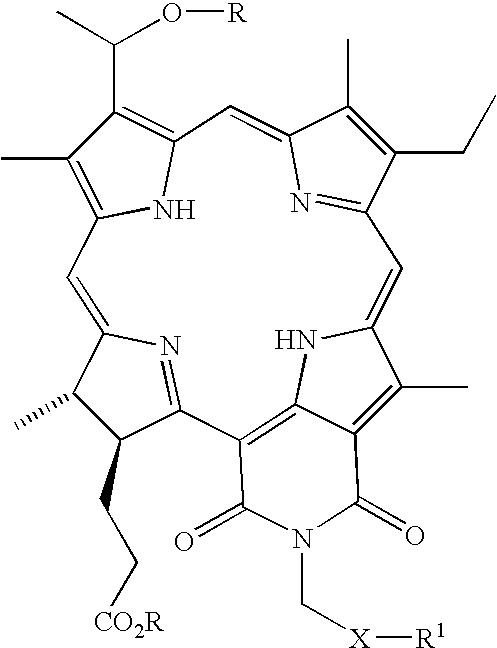 Figure US07166719-20070123-C00046
