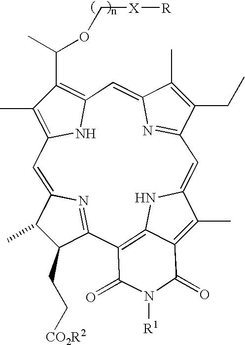 Figure US07166719-20070123-C00047