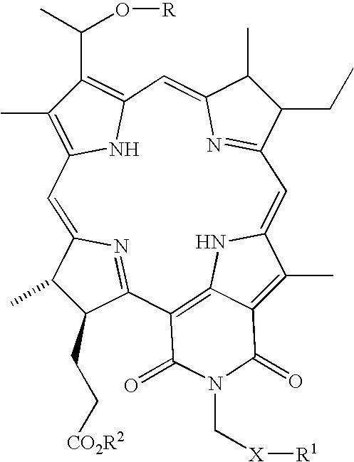Figure US07166719-20070123-C00048