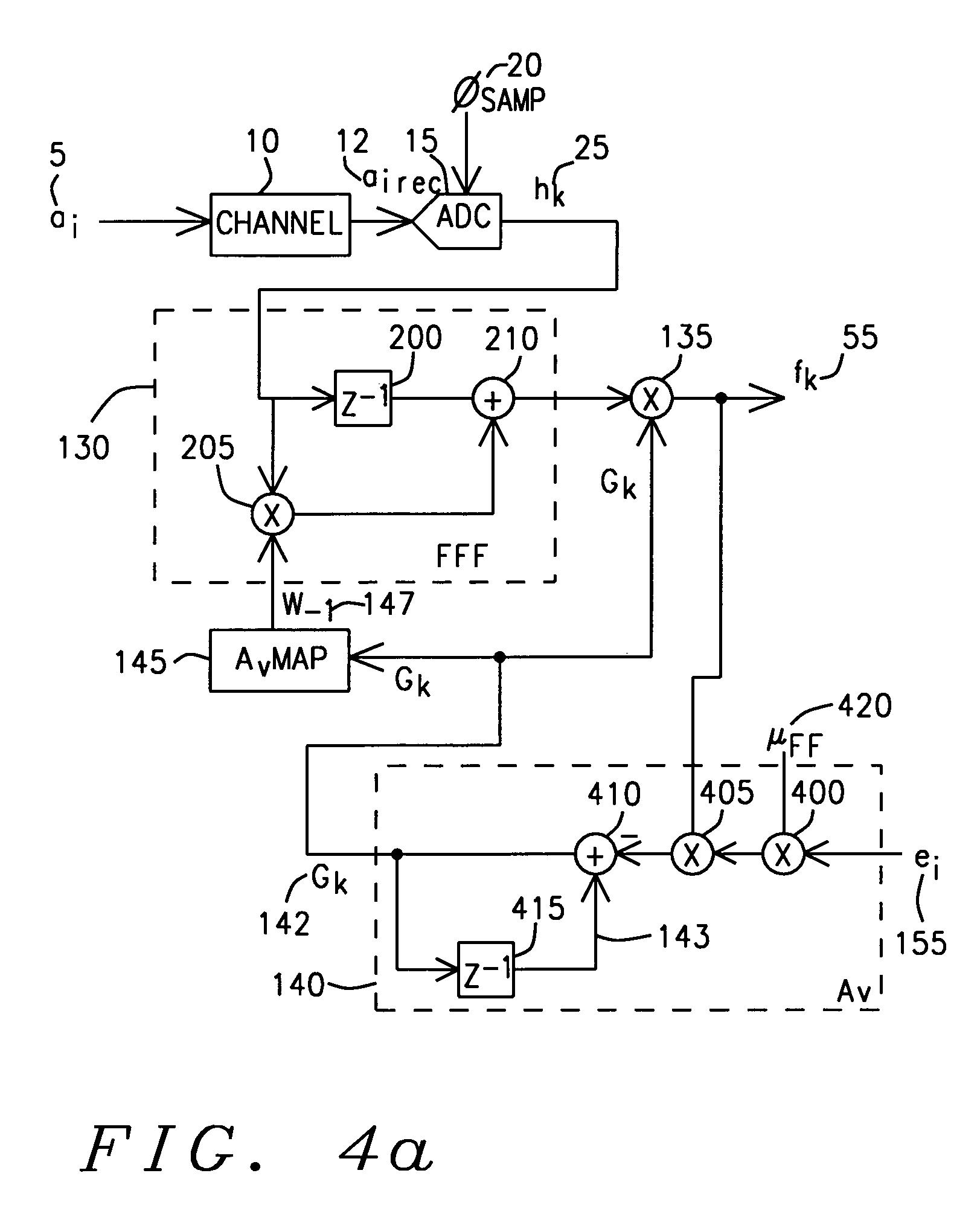 patent us7167516