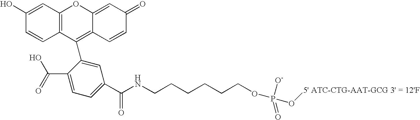 Figure US07169556-20070130-C00002