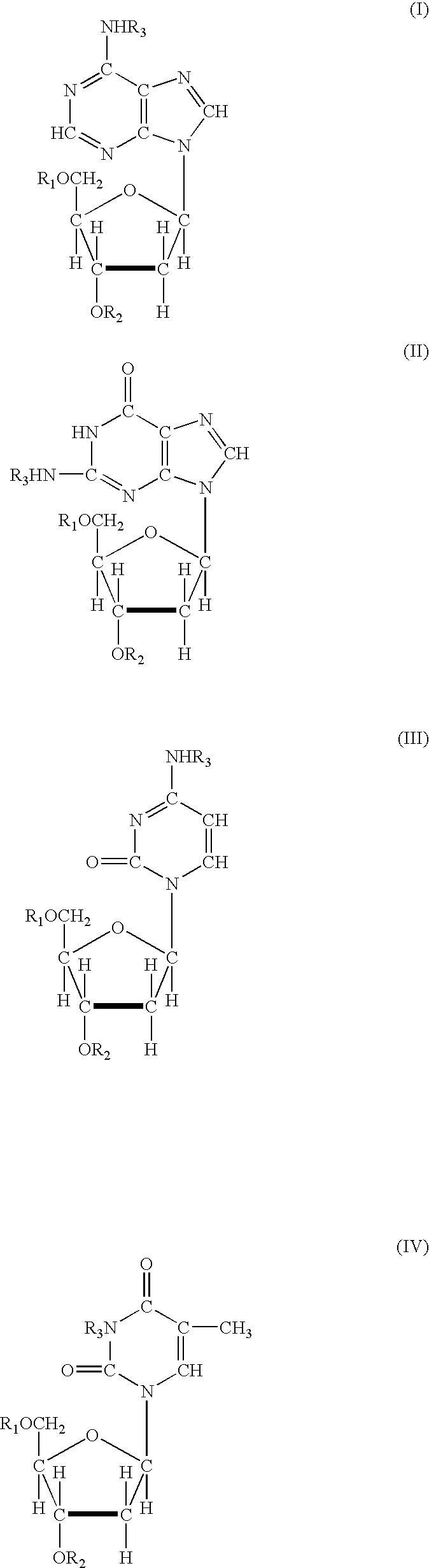 Figure US07169765-20070130-C00011