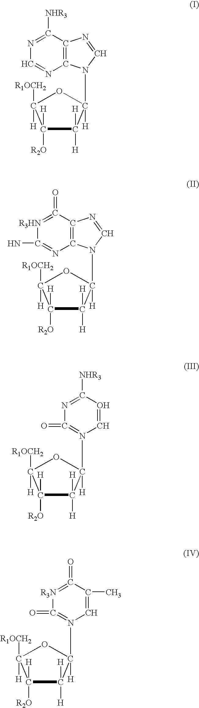Figure US07169765-20070130-C00026