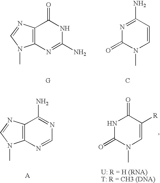 Figure US07169916-20070130-C00010