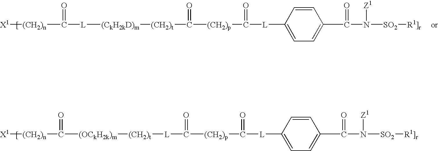 Figure US07169933-20070130-C00011