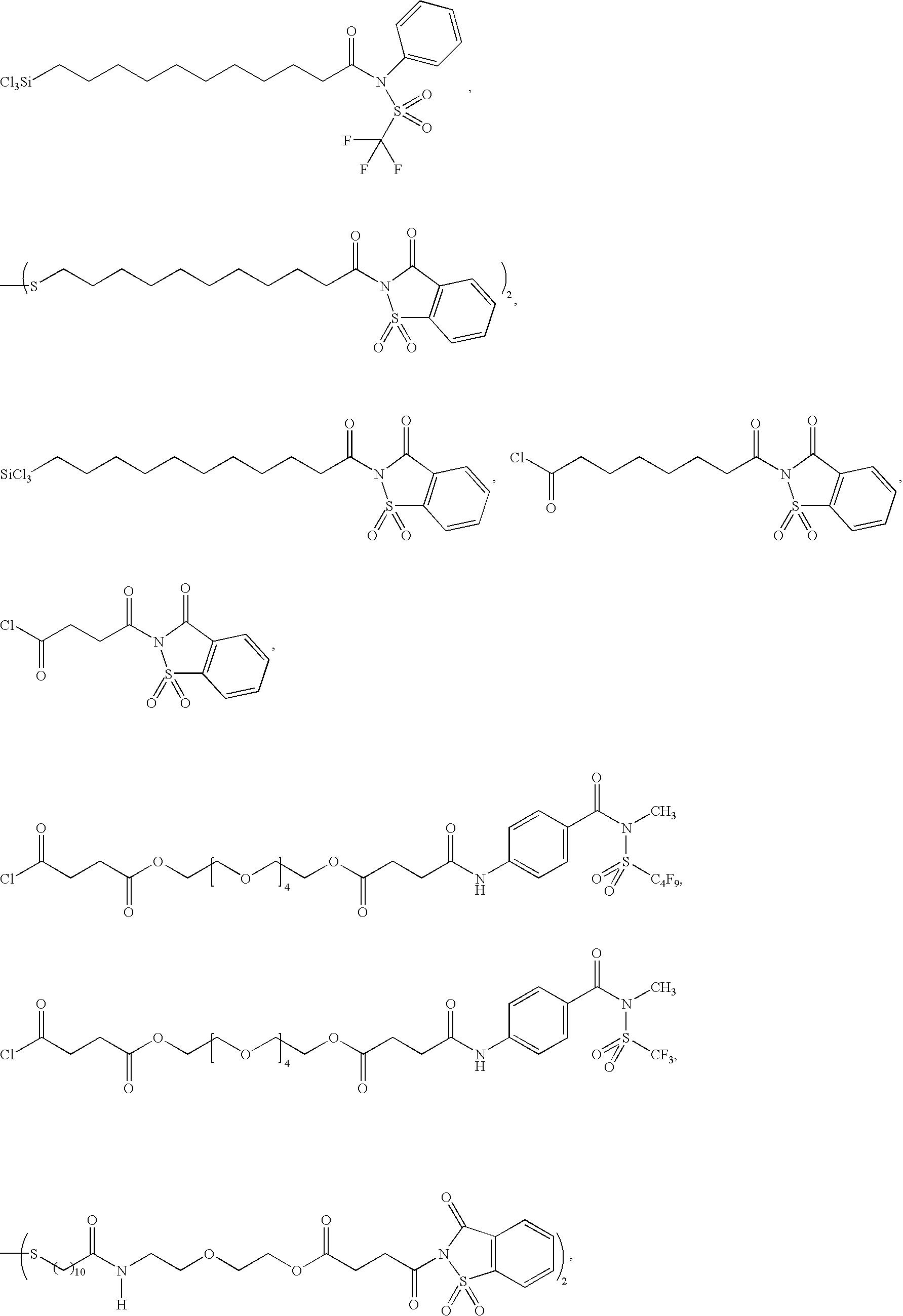 Figure US07169933-20070130-C00016