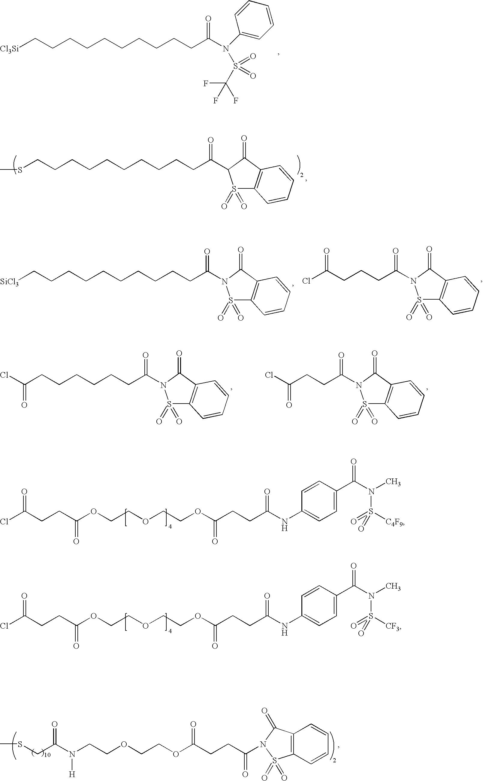 Figure US07169933-20070130-C00050