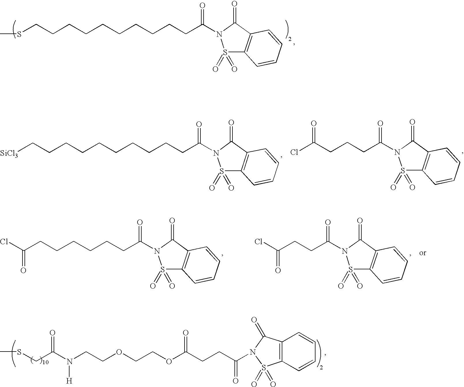 Figure US07169933-20070130-C00052