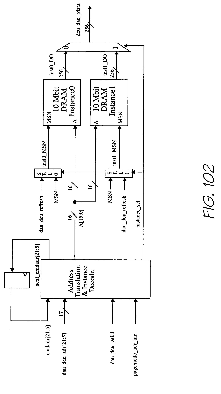 patente us7171323