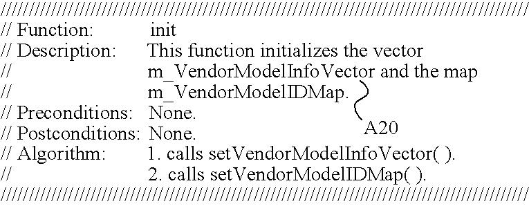 Figure US07171652-20070130-C00005