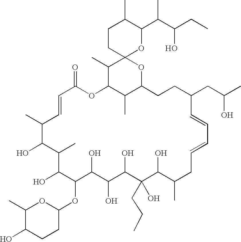 Figure US07173003-20070206-C00037