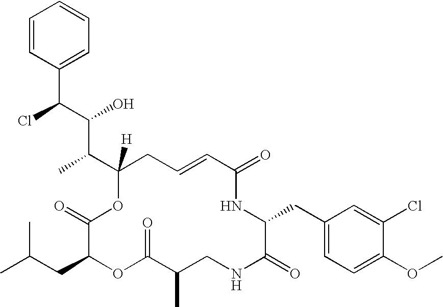 Figure US07173003-20070206-C00055