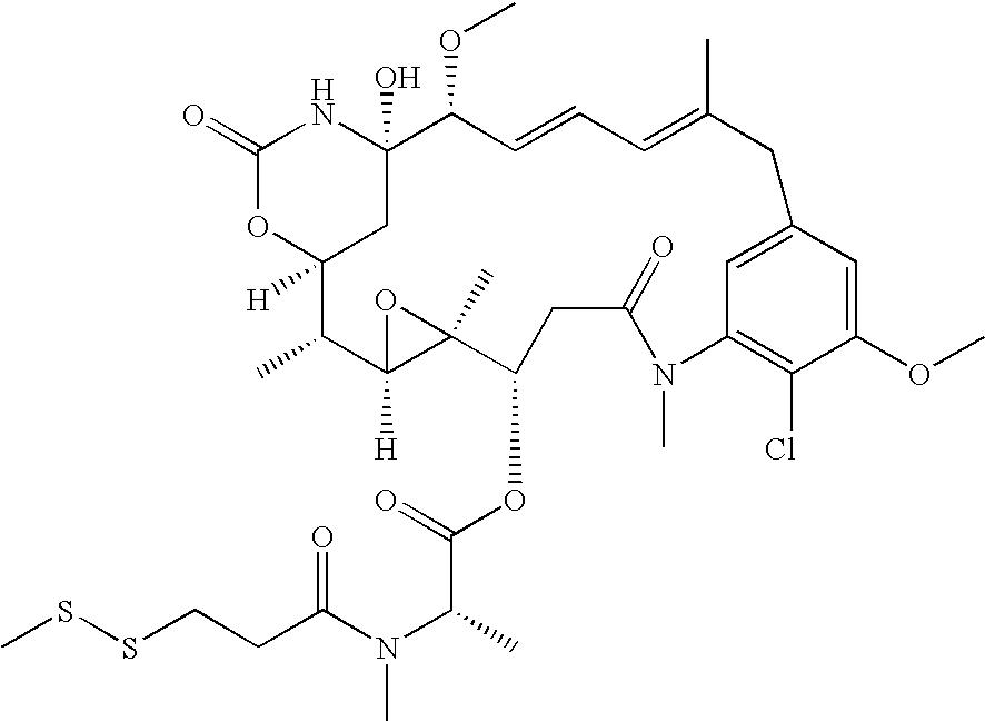 Figure US07173003-20070206-C00065
