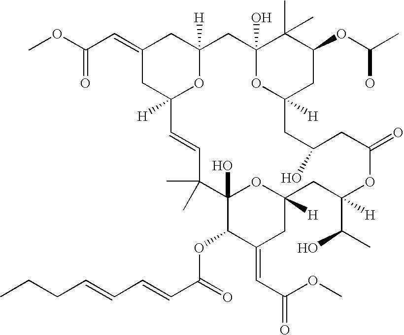Figure US07173003-20070206-C00079