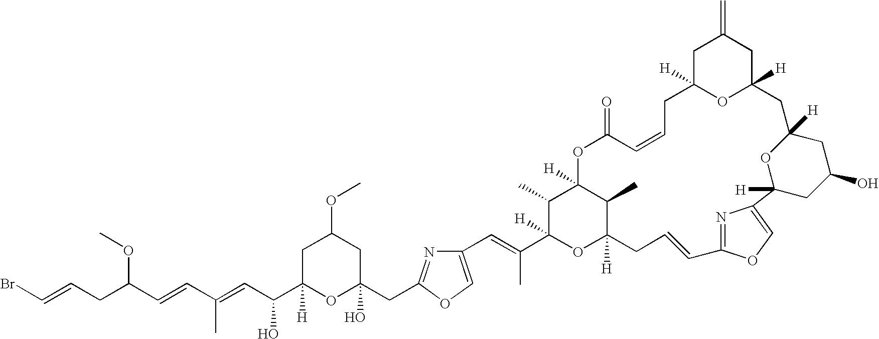 Figure US07173003-20070206-C00082