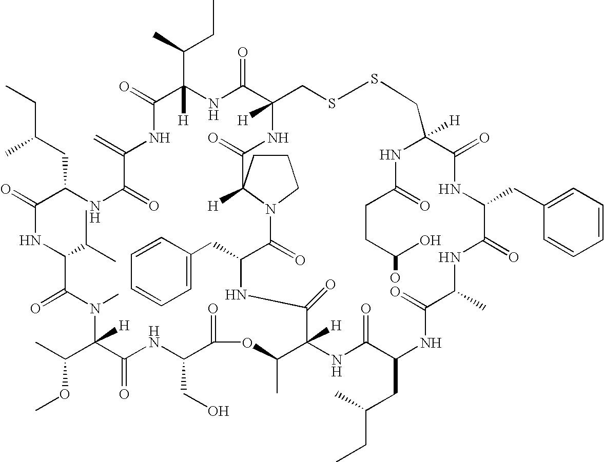 Figure US07173003-20070206-C00085