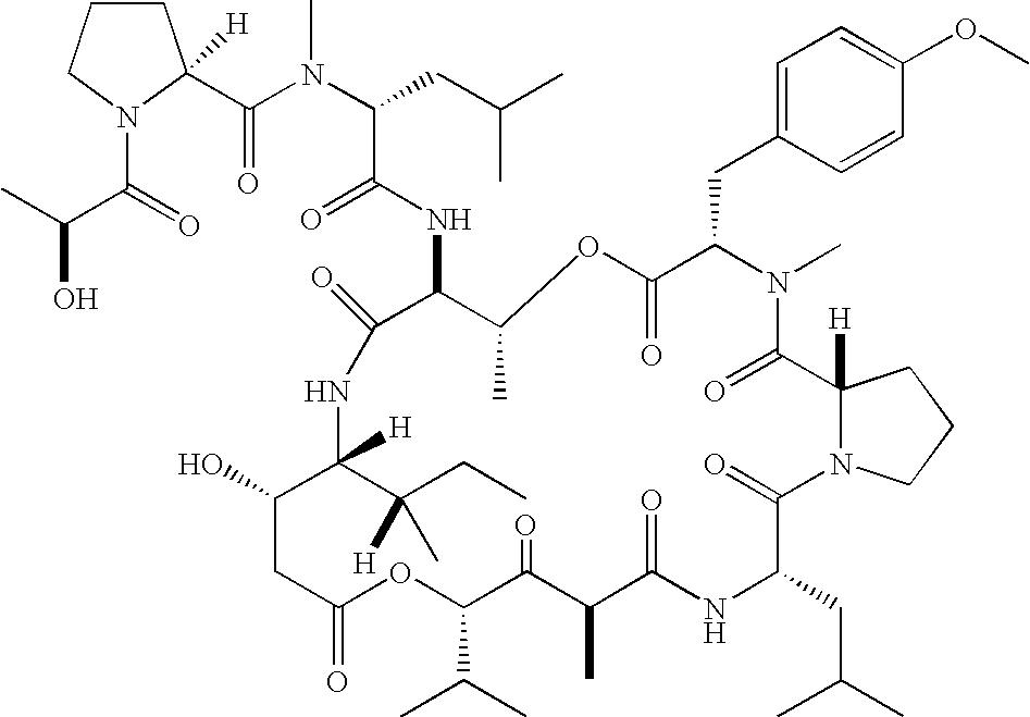 Figure US07173003-20070206-C00086