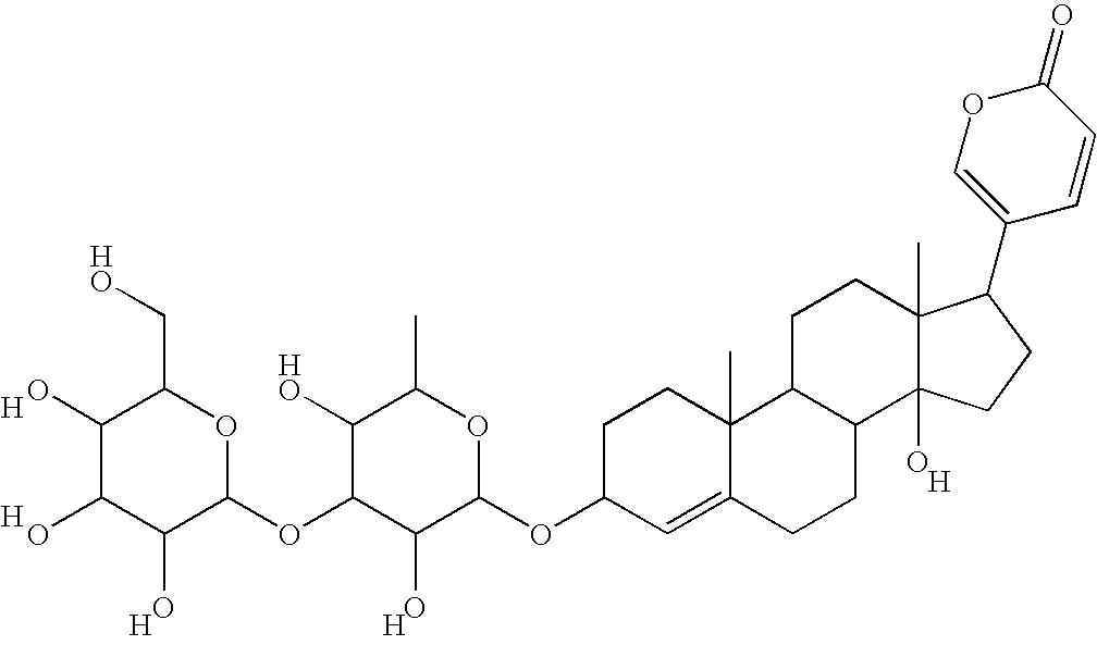 Figure US07173003-20070206-C00090