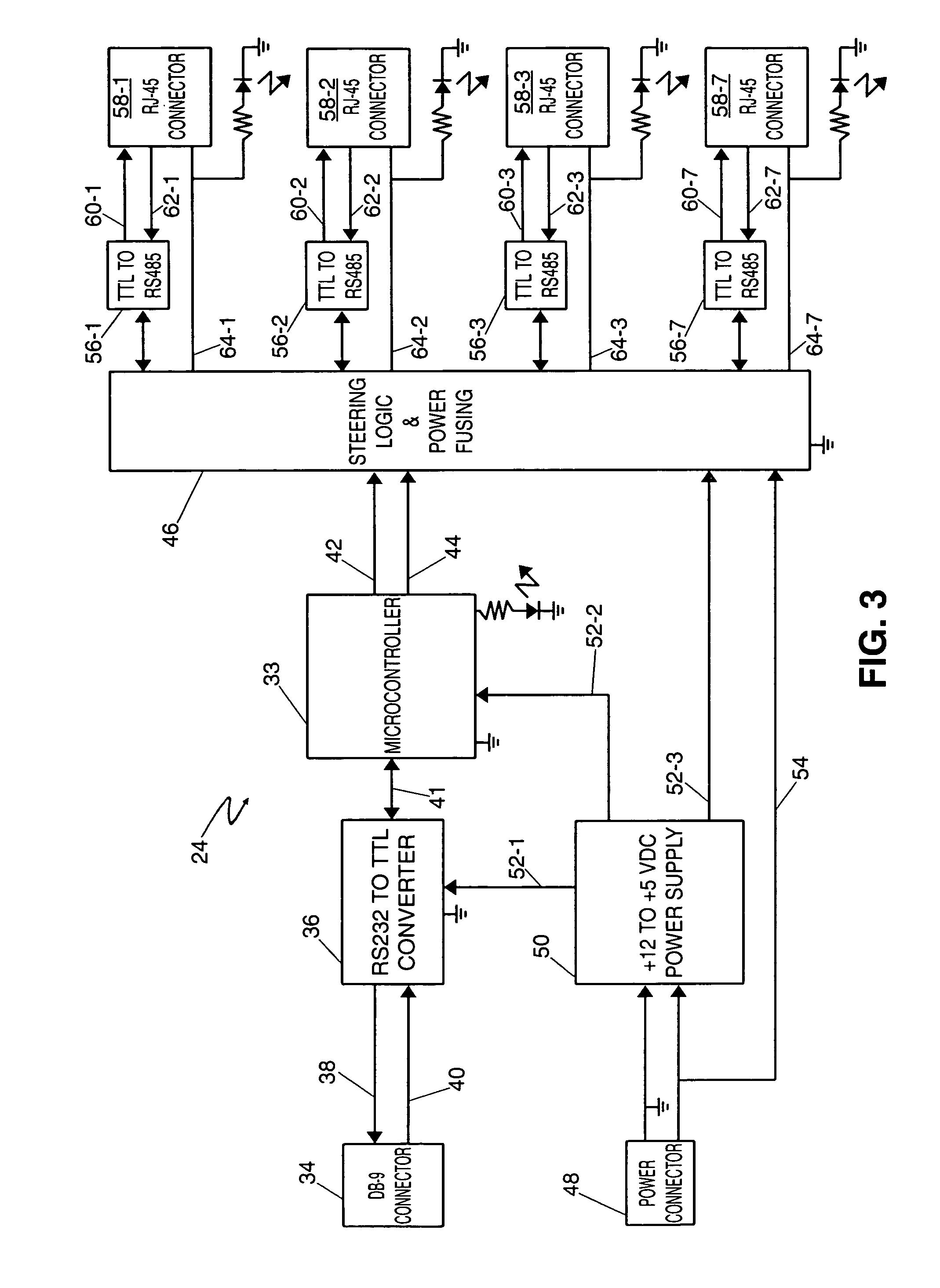patent us7175529