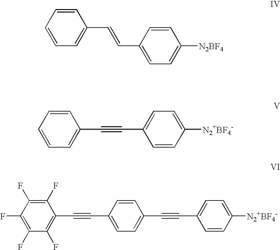 Figure US07176146-20070213-C00001