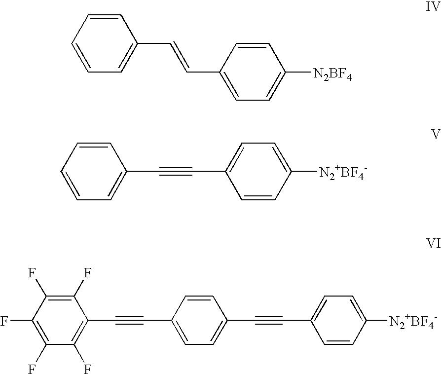 Figure US07176146-20070213-C00012