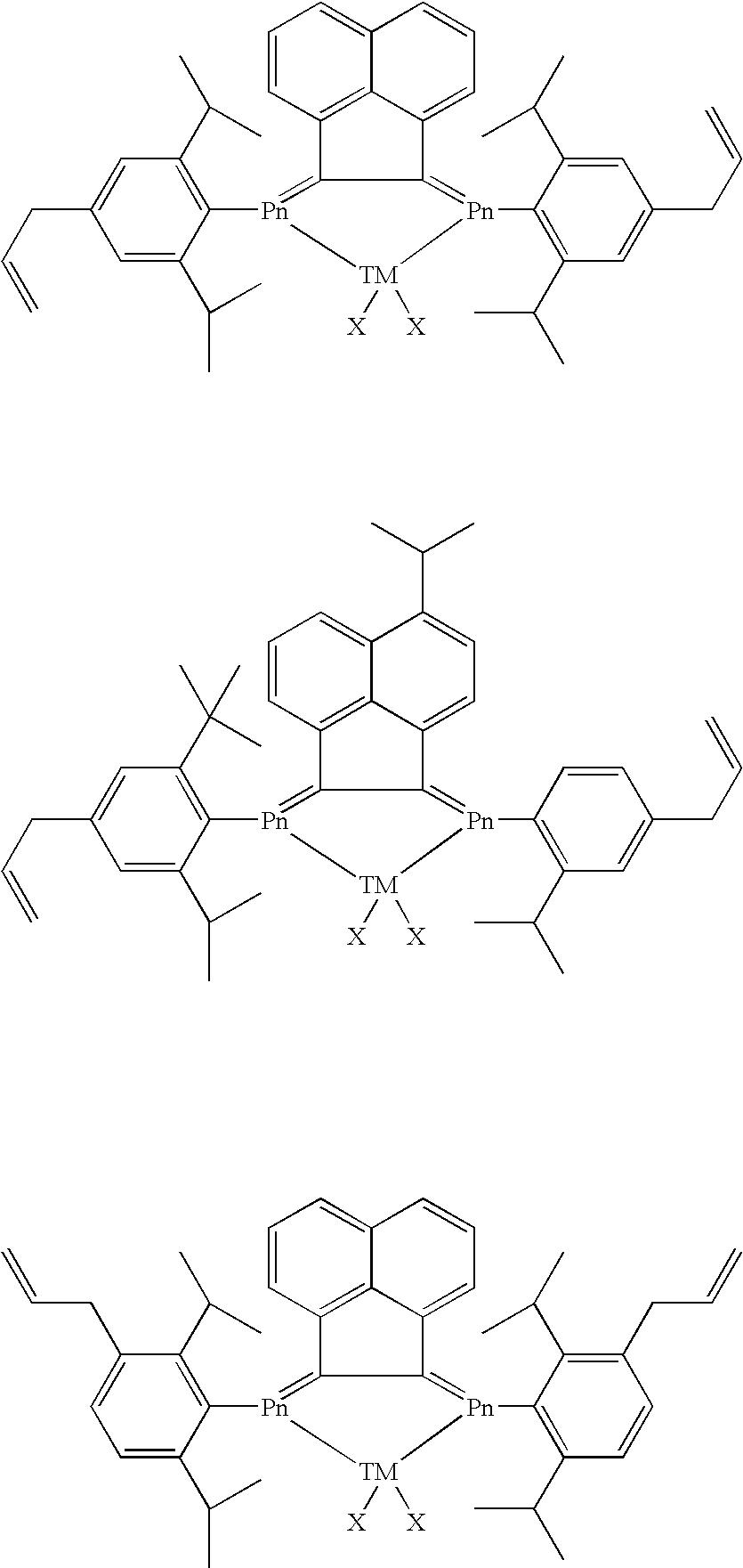 Figure US07176158-20070213-C00003