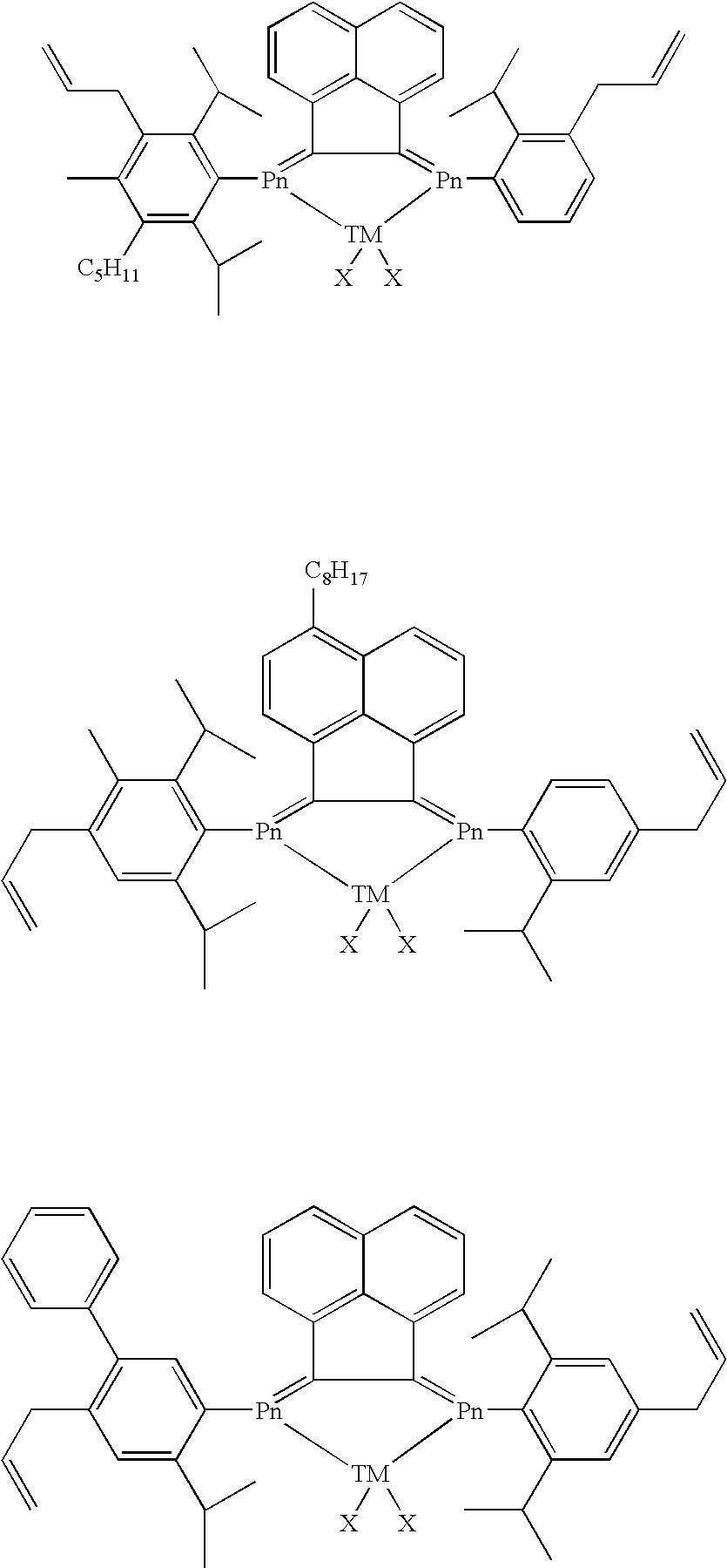 Figure US07176158-20070213-C00004