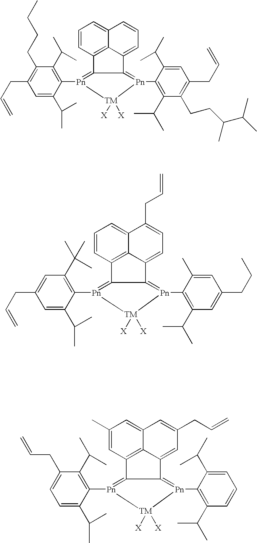Figure US07176158-20070213-C00005