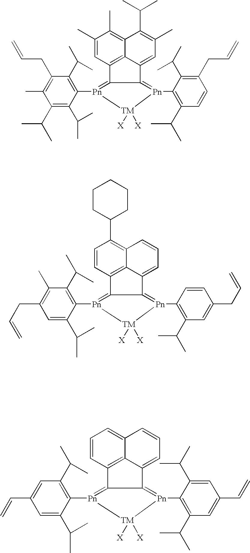 Figure US07176158-20070213-C00008