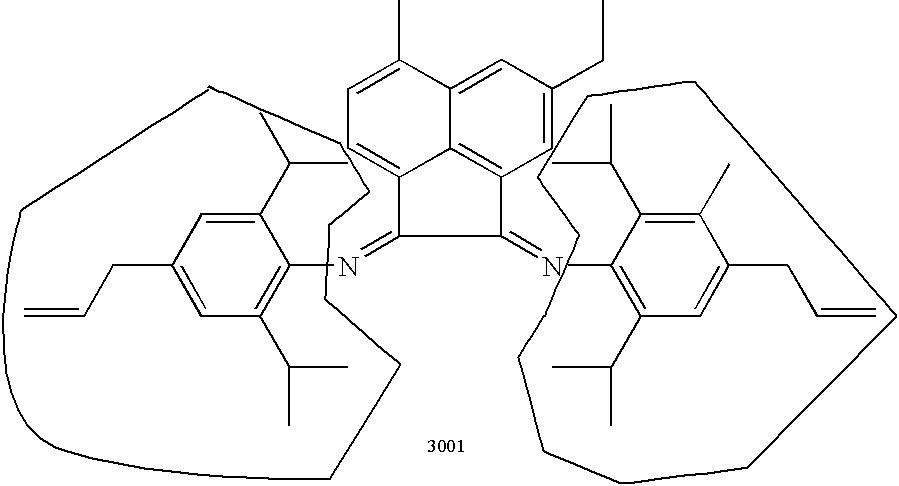 Figure US07176158-20070213-C00010
