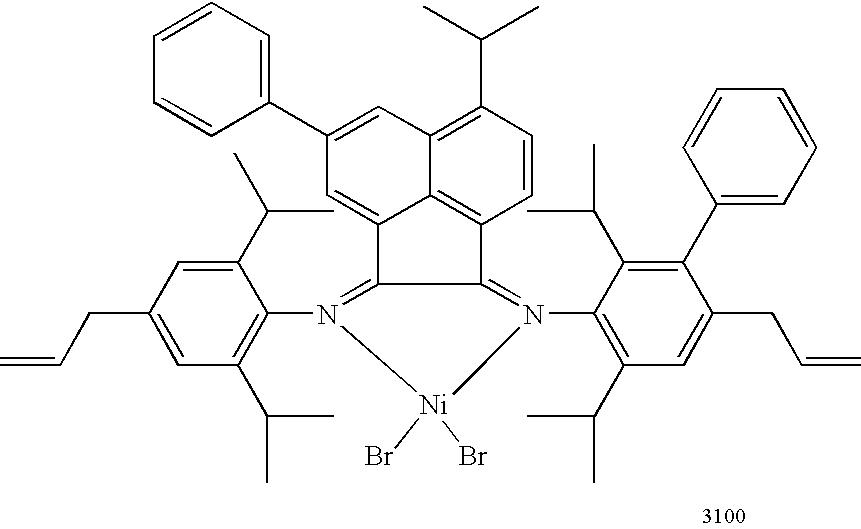Figure US07176158-20070213-C00012