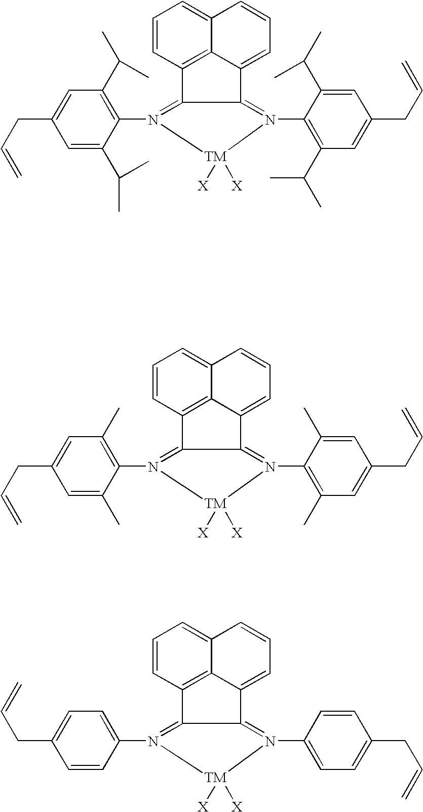 Figure US07176158-20070213-C00018