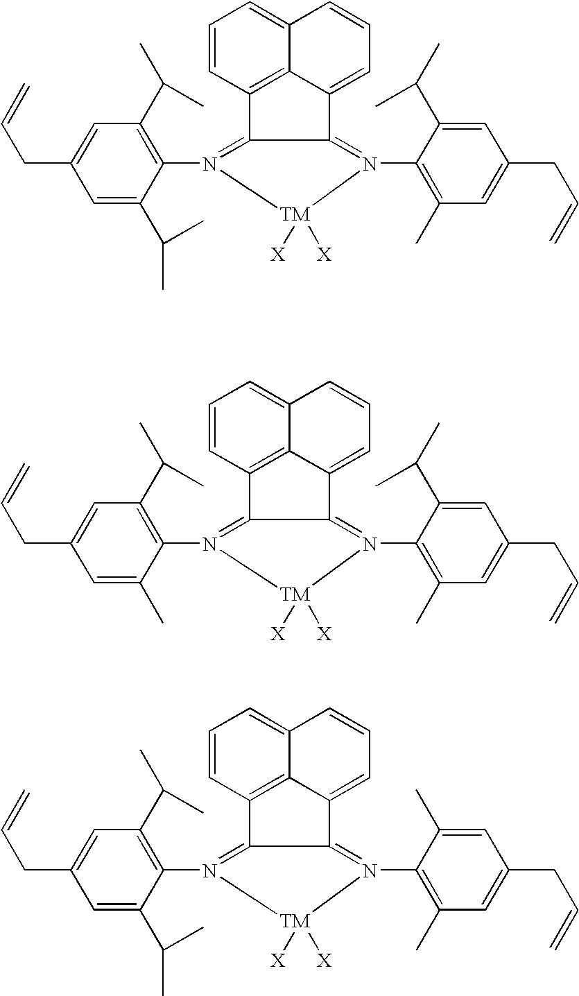 Figure US07176158-20070213-C00020