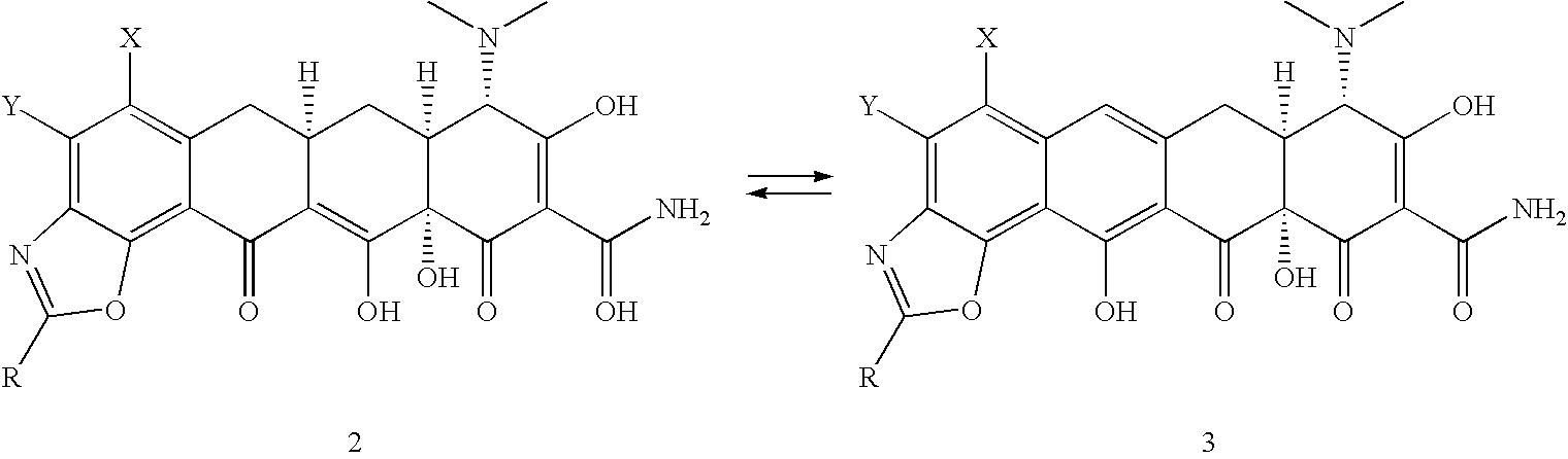 Figure US07176225-20070213-C00007