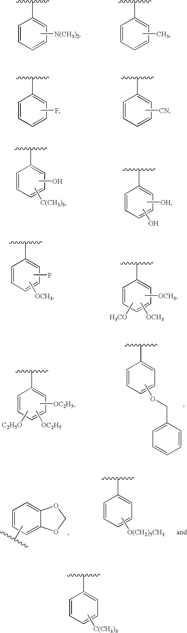 Figure US07176225-20070213-C00009