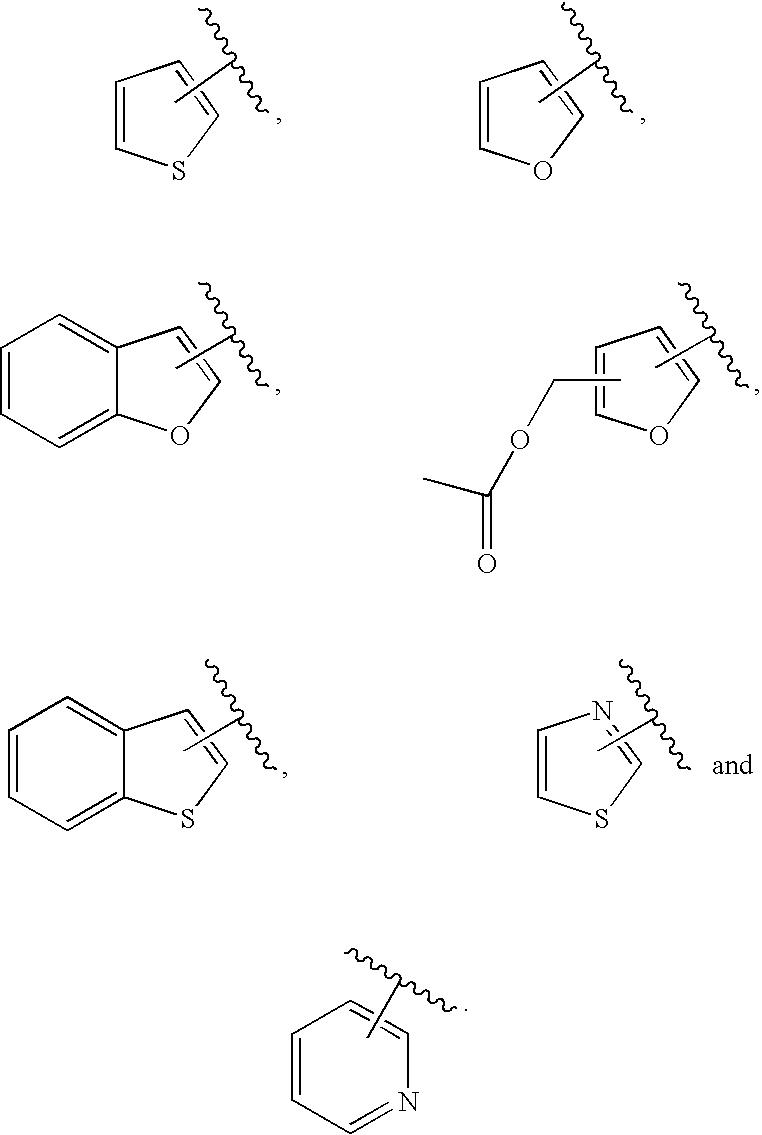 Figure US07176225-20070213-C00010