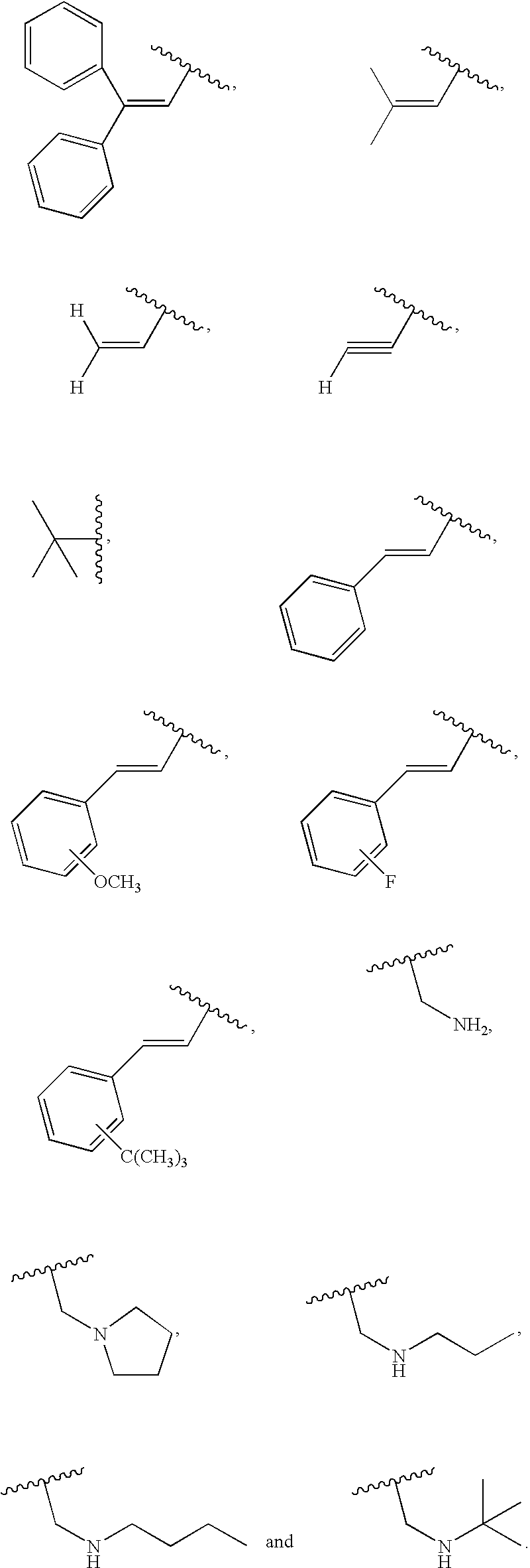 Figure US07176225-20070213-C00012