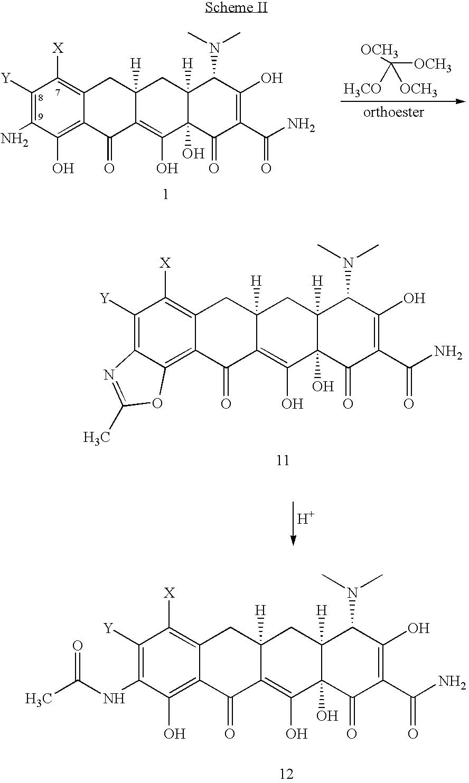 Figure US07176225-20070213-C00035