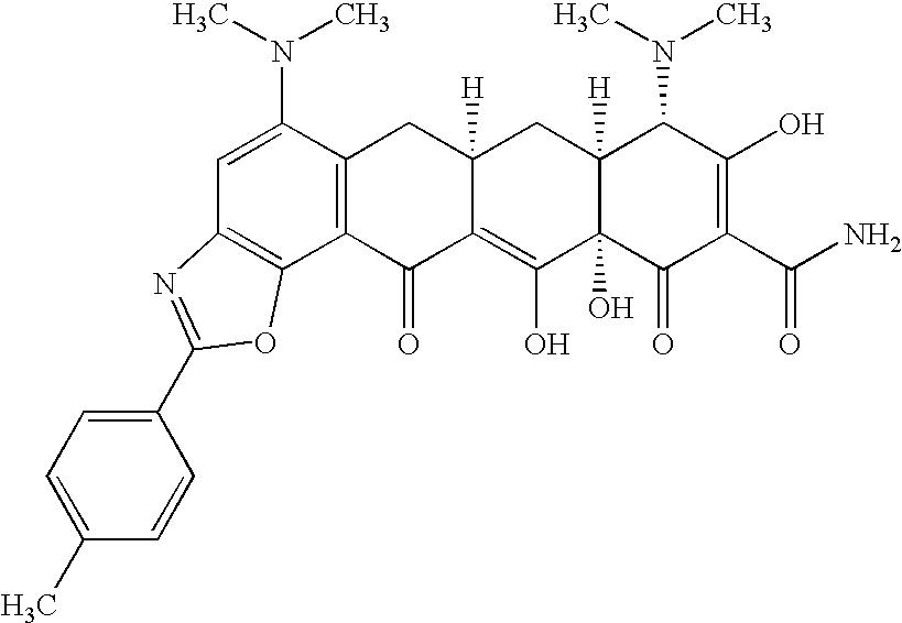 Figure US07176225-20070213-C00040