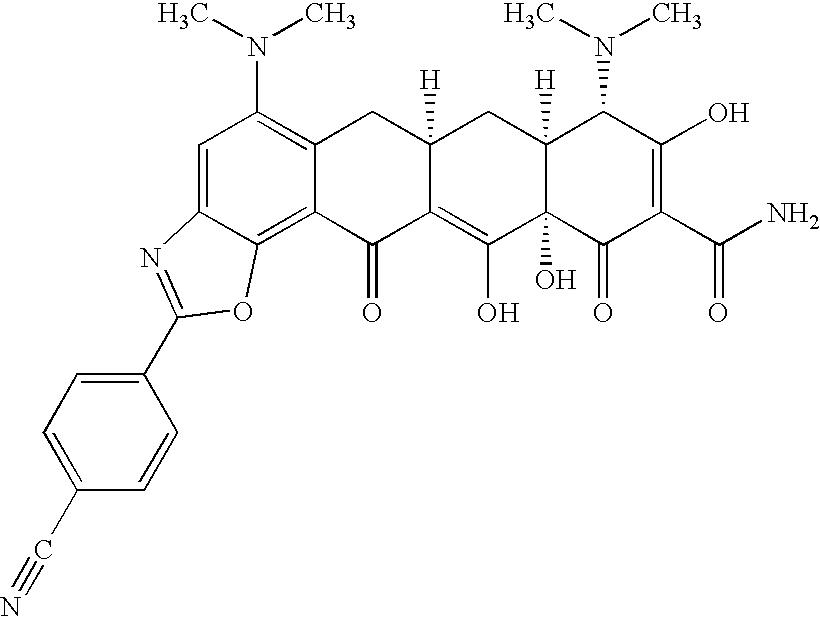 Figure US07176225-20070213-C00042