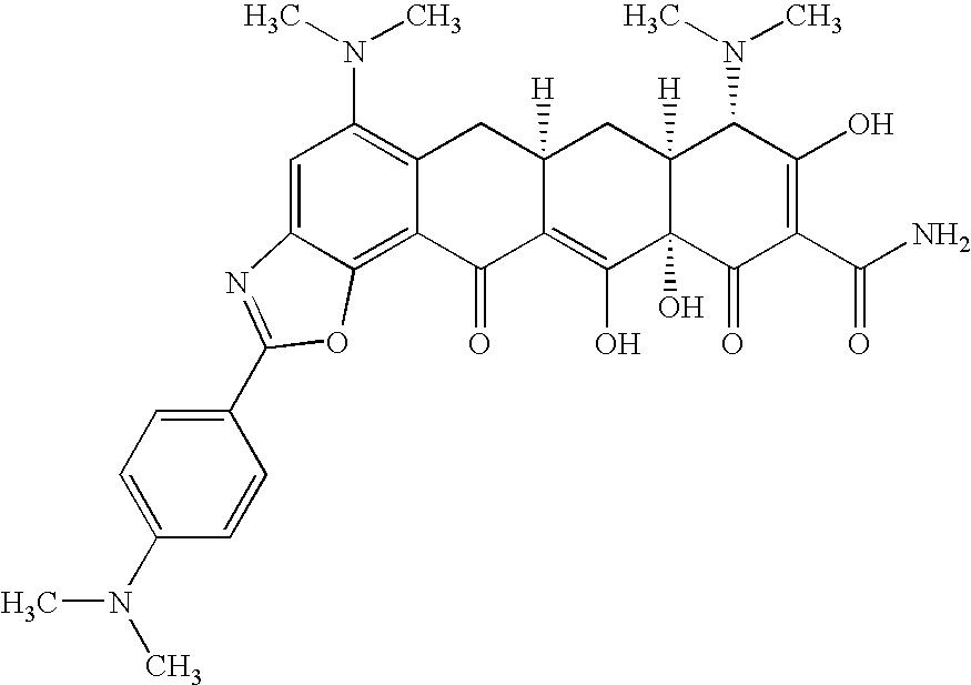 Figure US07176225-20070213-C00043